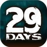 29天 v1.0.5