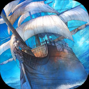 大航海时代6 v2.0