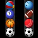 球球大分类 v1.0