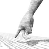 手指跑酷 v1.0.3