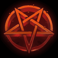 地狱火 v1.0.1