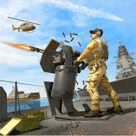 抢滩登陆战 v1.1