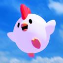 超级战斗鸡2 v1.0.7.0