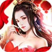 三国游侠传 v1.0