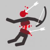 火柴人弓箭手 v2.0.10