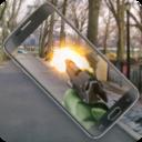 虚拟现实射击模拟器 v1.2