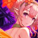 火焰纹章英雄 v3.1.8