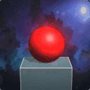 红球冒险 v1.0