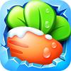 保卫萝卜2破解版 v1.3.1