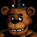 玩具熊的午夜后宫 v1.85
