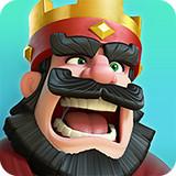 部落冲突皇室战争 v2.9.0