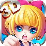 旋风少女格斗版 v1.4.5.3.5
