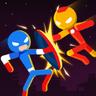 棍棒超级英雄 v3.1.9