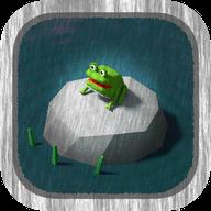 逃离雷尼湖 v3.1.9