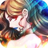 战魂无双 v3.1.9