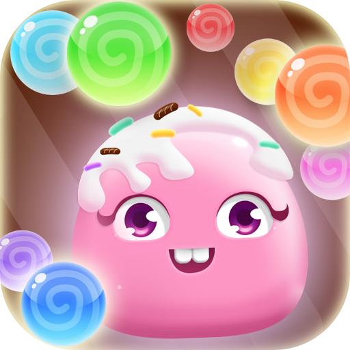 软糖泡泡龙 v1.9