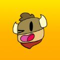 松松垮垮的犀牛 v1.2.2