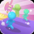跳跃跑 v1.0.2