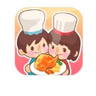 默契厨房 v1.0