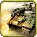 坦克大战 v1.0
