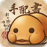 土龙大发现 v1.1.9.2