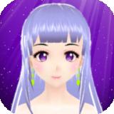 动漫女友模拟器 v3.8