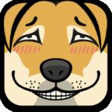 魔性狗 v1.0.2
