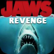 大白鲨的复仇 v1.6.9