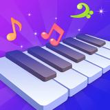 模拟钢琴键盘 v1.0.0