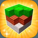 我的方块世界 v1.69