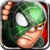 超级英雄联盟 v1.9.6