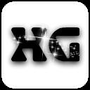 迷你世界xg新版 v12.0