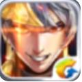 王者农药玩家自制版 v1.1