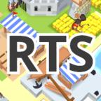 围攻中世纪战略RTS v1.0.2
