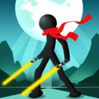 决斗火柴人无限体力版 v1.0.0