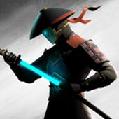 暗影格斗3无限钻石版 v1.11.0