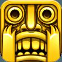 神庙逃亡破解版 v1.2.3