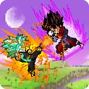 龙战士传说战 v1.0.2