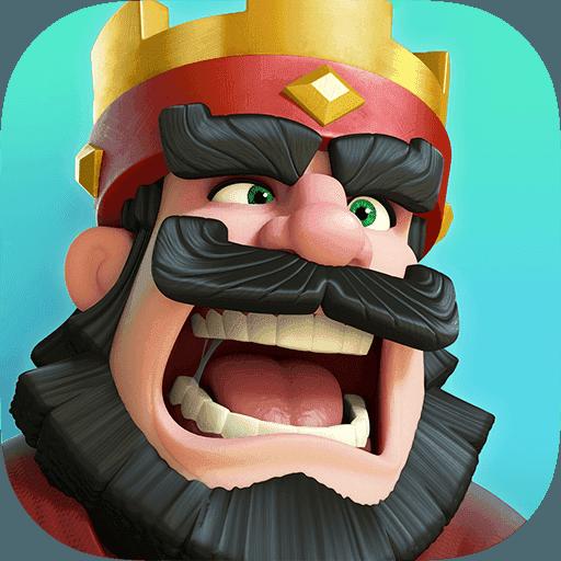 皇室战争腾讯版 v3.3.0