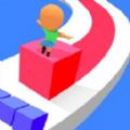 刺激踩方块 v1.1