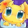 宠物王国单机版 v1.2.0