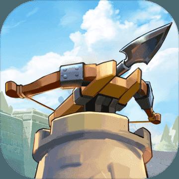 诸神的征伐最新版 v1.2.3