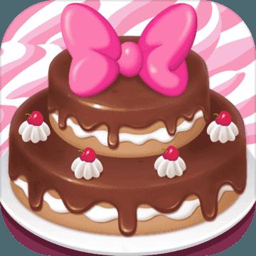 梦幻蛋糕店 v2.0.3