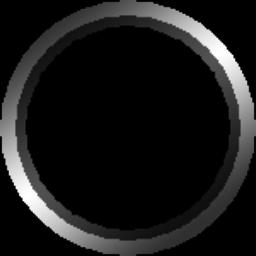 最后一个地球人 v1.2.3
