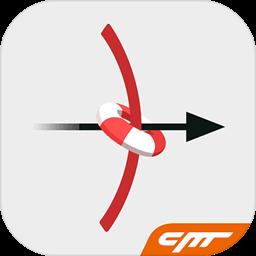 弓箭手大作战免费版 v1.2.3
