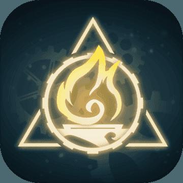 火炬之光无限金币版 v1.2.3