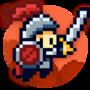 超级达西骑士 v4.4.2