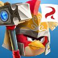 愤怒的小鸟英雄传 v3.0.27463.4821