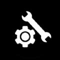 pubgtool画质助手 v1.0.4.3
