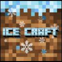我的世界冬季版 v1.18.10.99